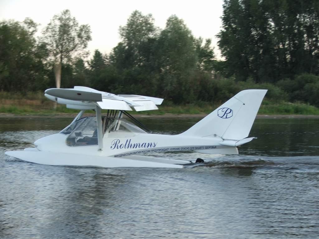 http://www.aerosamara.com/archive/old-12/18.jpg